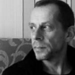 Matthias Moseke