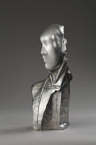 薩維提-Portrait 2