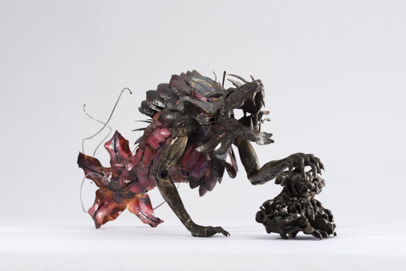 林聖啟-阿芙蘿黛蒂