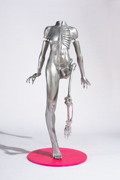 周凱葳-exoskeleton