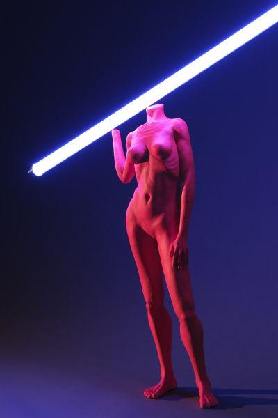 周凱葳-psyco pink
