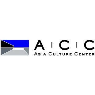 韓國國立亞洲文化殿堂