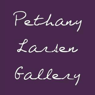 Pethany Larsen 藝廊