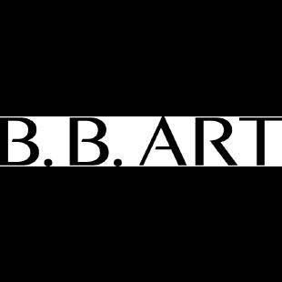 米米藝術有限公司 (B.B.Art)