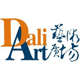 Dali Art藝術廣場