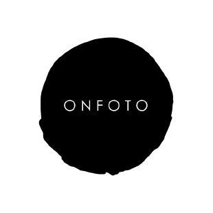 Onfoto Studio