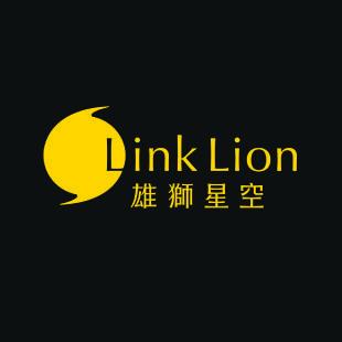 Link Lion 雄獅星空