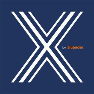 X by Bluerider
