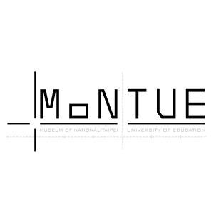 MoNTUE北師美術館