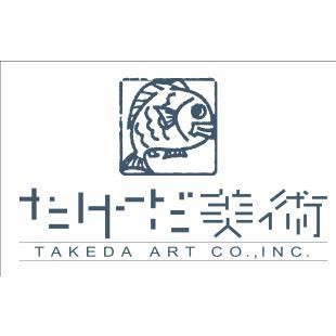 Takeda Art Co.