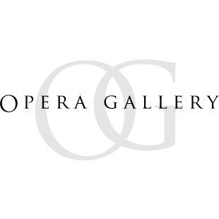 Opera Gallery HK 香港·奧佩拉畫廊