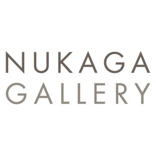 NUKAGA GALLERY