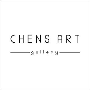 陳氏藝術 Chens Art Gallery