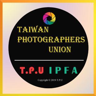 「台灣攝影家聯盟」Taiwan Photographers Union