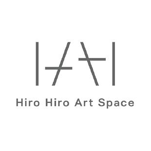 Hiro Hiro Art Space