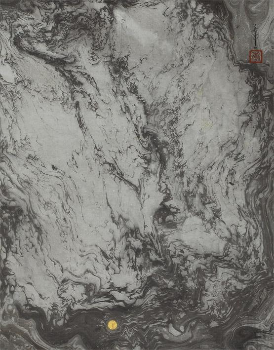 李嘉津-舊時月色