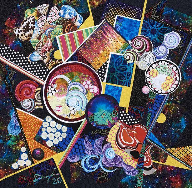 劉棟 -  Abstract-01,2020
