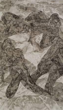 呂佩娟-水漾情境