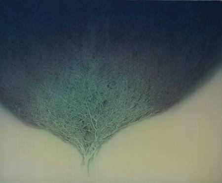 黃美雲-心樹