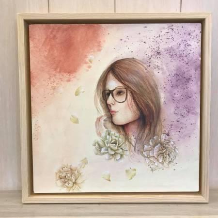 吳絲絨-靚麗-1