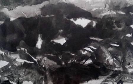 林育弘-在山谷中回音-4