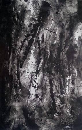 林育弘-在山谷中回音-8