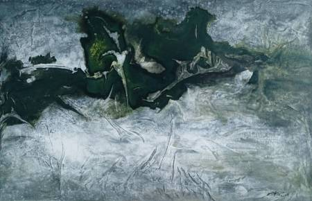 林育弘-界限-13