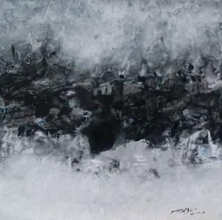 林育弘-界限-10