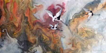 吳秀芳-飛越火焰山-14