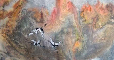 吳秀芳-飛越火焰山-15