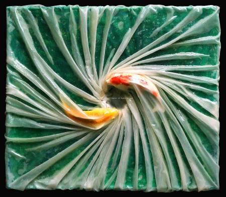 時光林-魚水之歡時光
