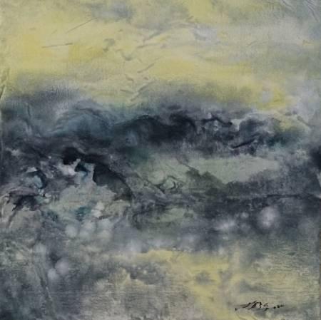 林育弘-界限-16
