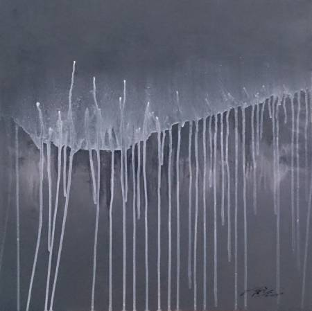 林育弘-界限-8