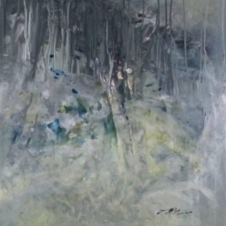 林育弘-歲月無聲-3