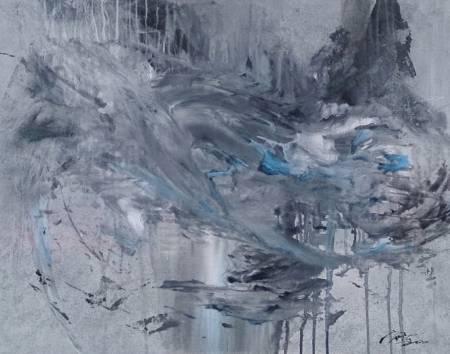 林育弘-界限-9