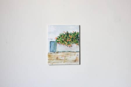 廖鈺娟-風景-2