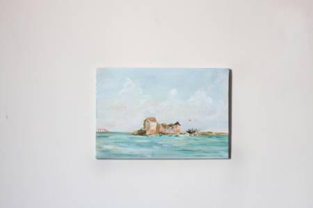 廖鈺娟-風景-3