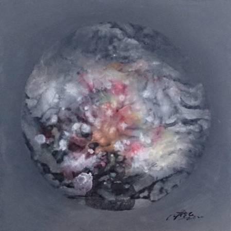 林育弘-界限-12