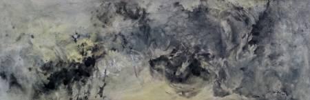 林育弘-歲月無聲-4