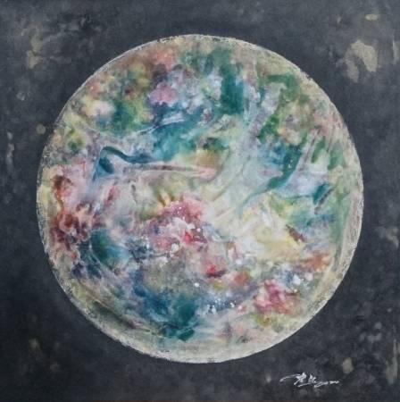 林育弘-空無聲色-6