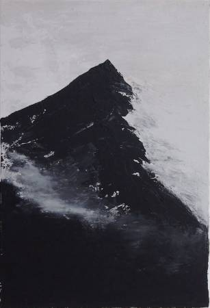 陳梓聰-Mountain