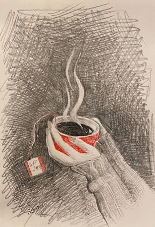 葛拉娜-Cup 4 you