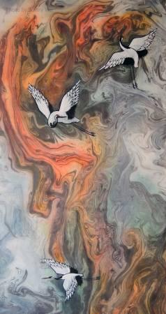 吳秀芳-飛越火焰山-19