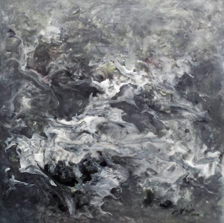 林育弘-無非山色-5