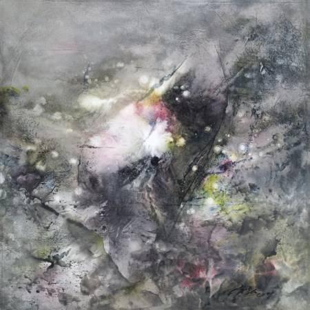 林育弘-空無聲色-22