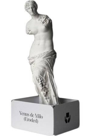 多納藝術-丹尼爾·阿爾軒 米羅的維納斯