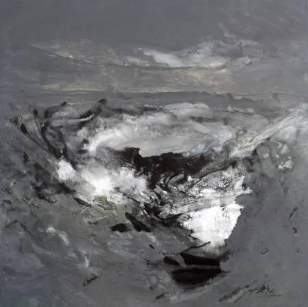 林育弘-虛空的對相-5