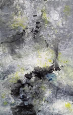 林育弘-空無聲色-42