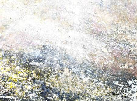 李克定-清川從容
