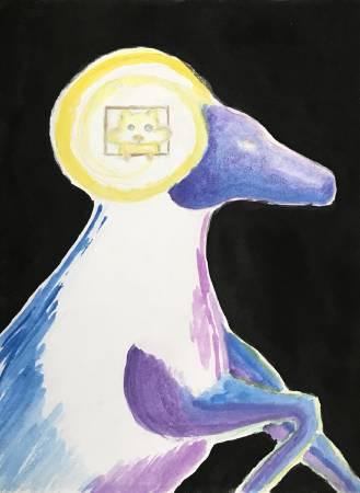 Win-力量牡羊黃金鼠
